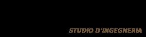 Studio Tecnico Ingegner Bicocchi